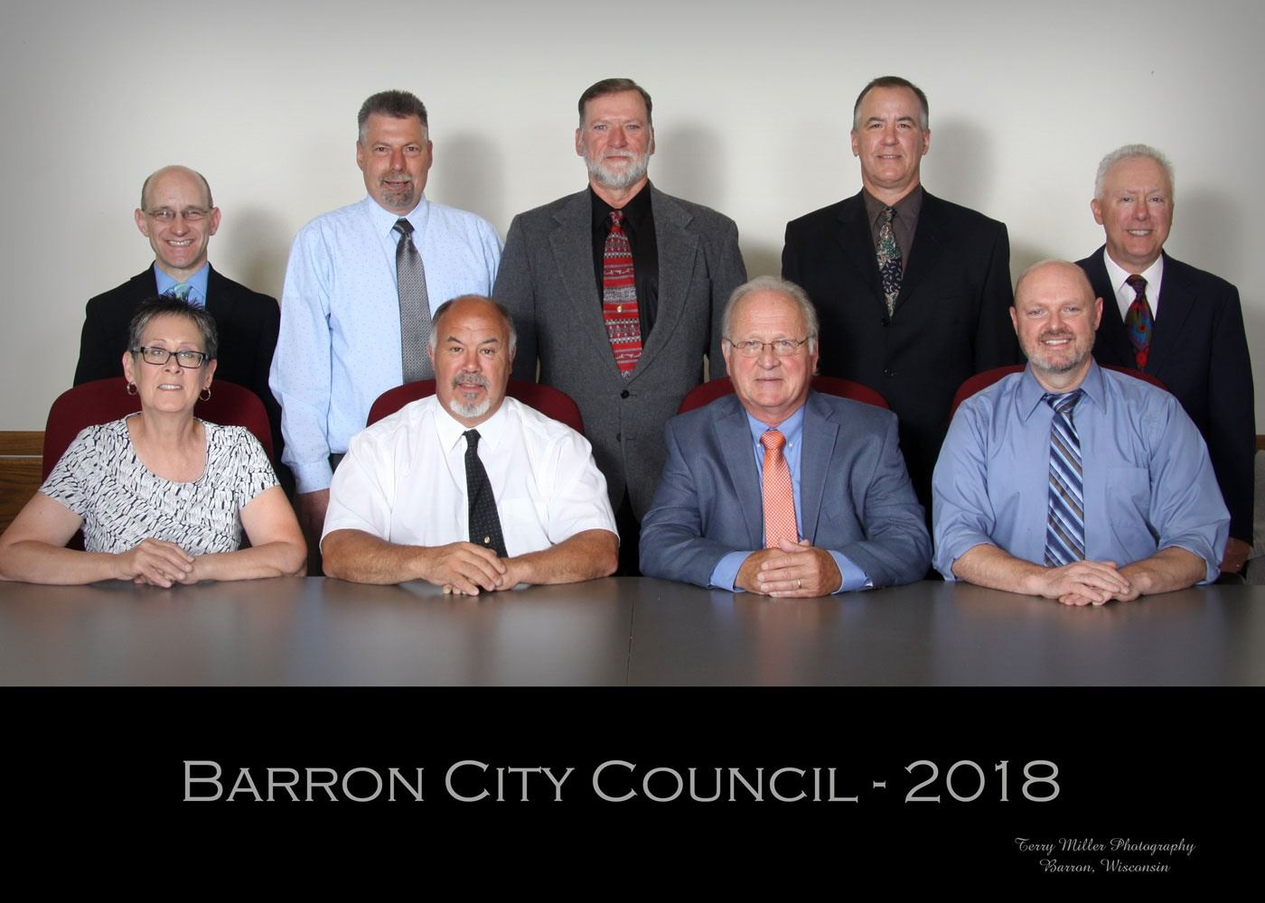 0470-Barron-City-Council-2018 (2)